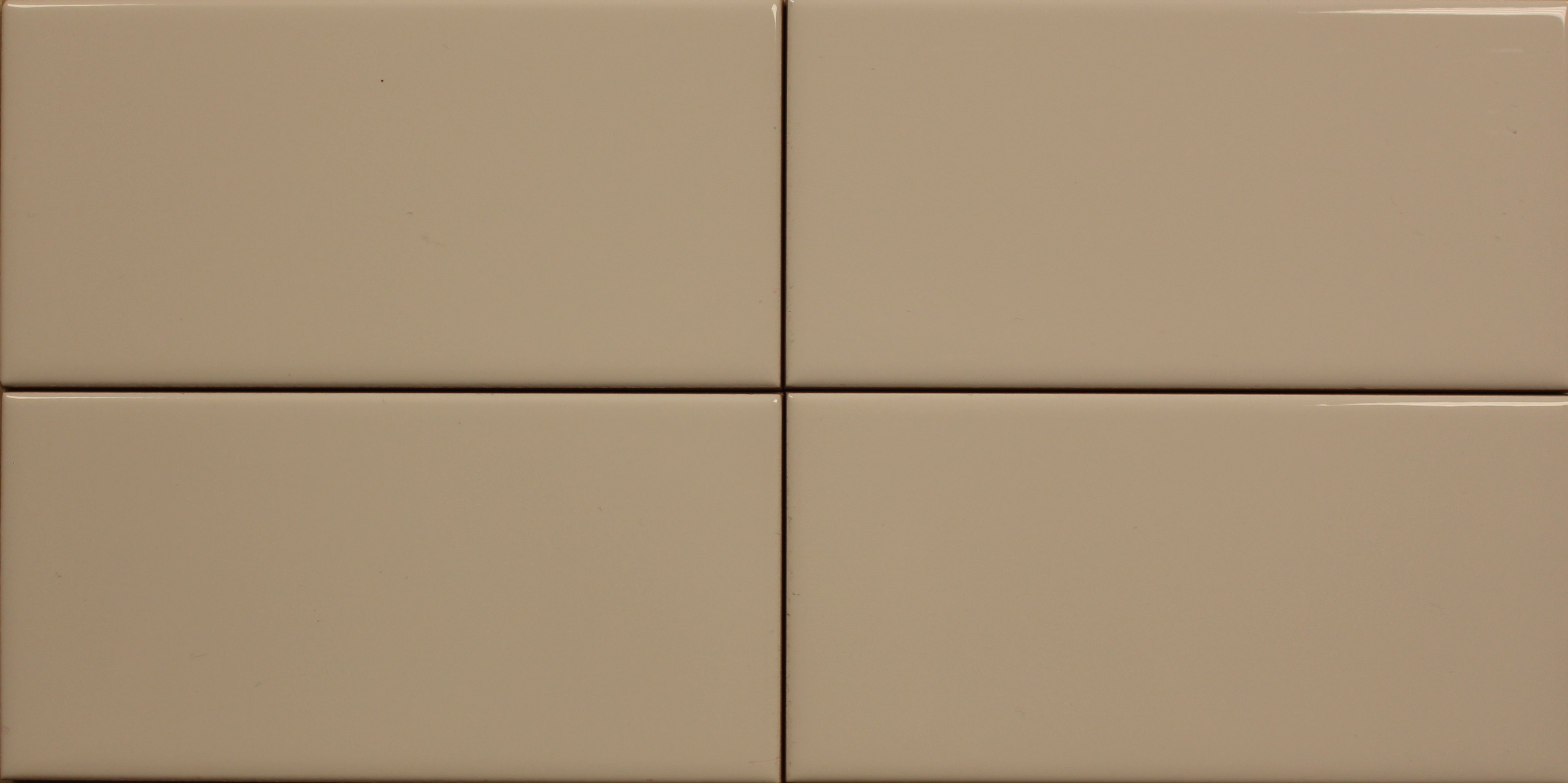 3 by 6 subway tile 28 images vermeere ceramic tile for Hardwood floors too shiny